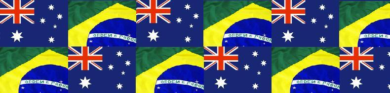 australiaebrasilbanner